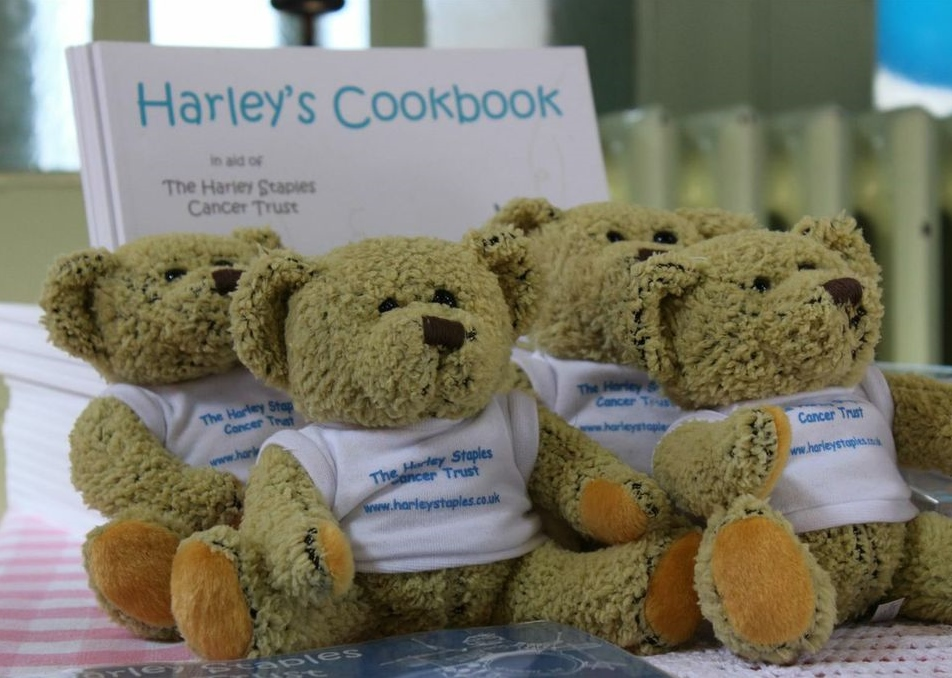 harley bears.jpg