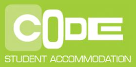 code_logo.png