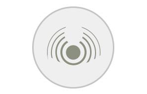 Nutztierpraxis-Ultraschall-03.jpg