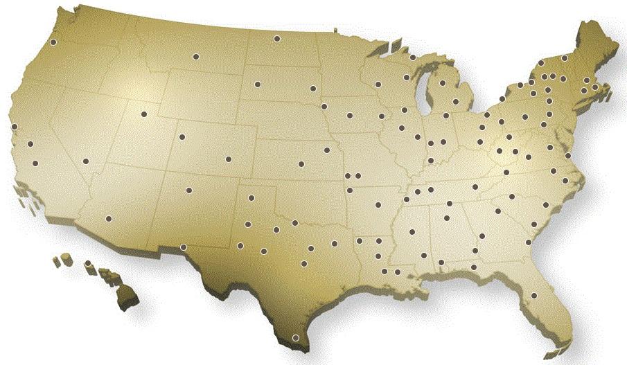 nexstar-map.jpg