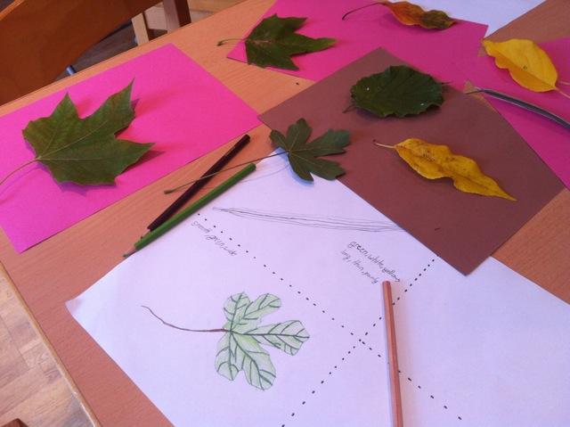 2013.9 The Garden Classroom desk.jpeg
