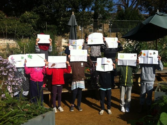 Garden Classroom 1 final work.jpeg