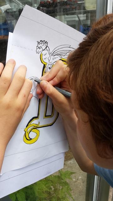 PW alphabet 4 Jake drawing.jpeg