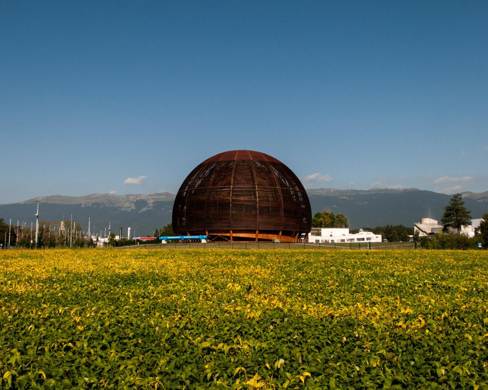 CERN_LHC_science_photography_©_Alastair_Philip_Wiper-1