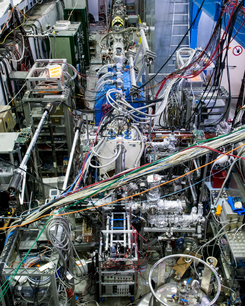 CERN_LHC_science_photography_©_Alastair_Philip_Wiper-11