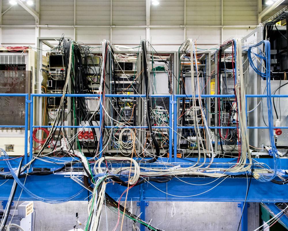 CERN_LHC_science_photography_©_Alastair_Philip_Wiper-12