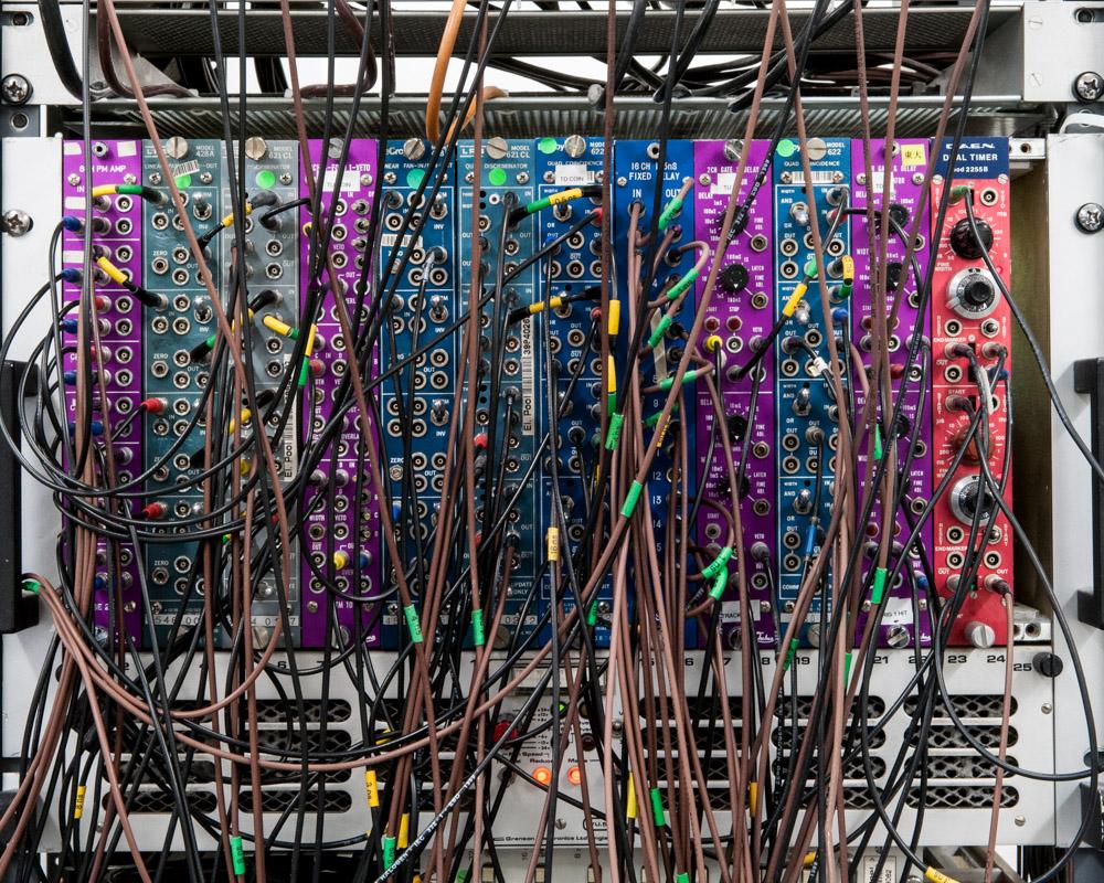 CERN_LHC_science_photography_©_Alastair_Philip_Wiper-13