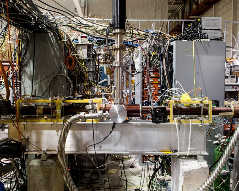 CERN_LHC_science_photography_©_Alastair_Philip_Wiper-16