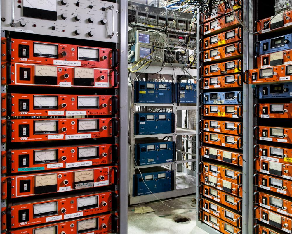CERN_LHC_science_photography_©_Alastair_Philip_Wiper-17