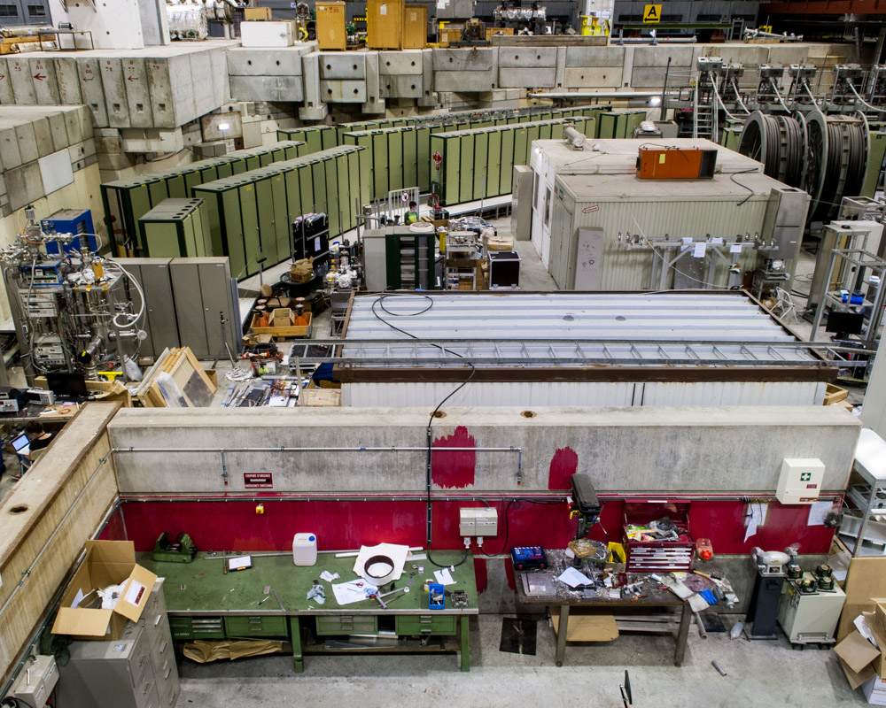 CERN_LHC_science_photography_©_Alastair_Philip_Wiper-21