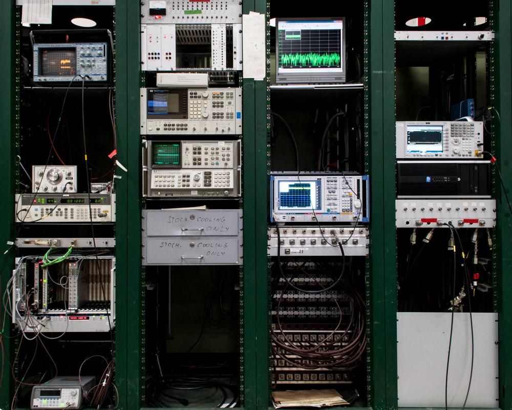 CERN_LHC_science_photography_©_Alastair_Philip_Wiper-24