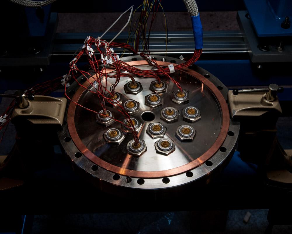 CERN_LHC_science_photography_©_Alastair_Philip_Wiper-6