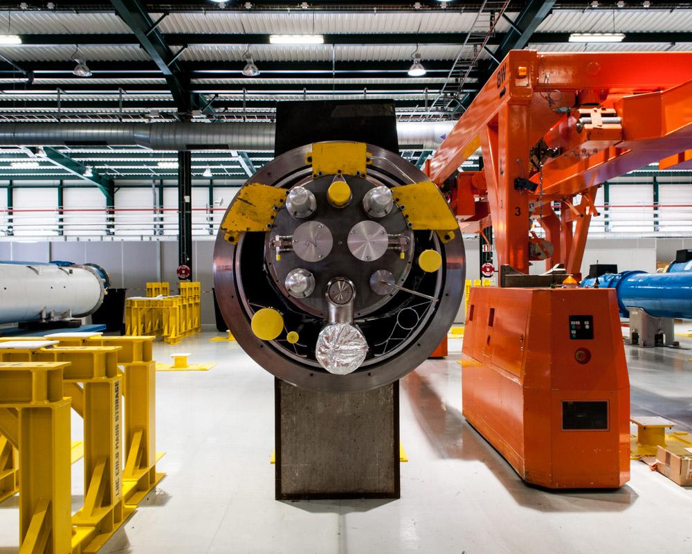 CERN_LHC_science_photography_©_Alastair_Philip_Wiper-8