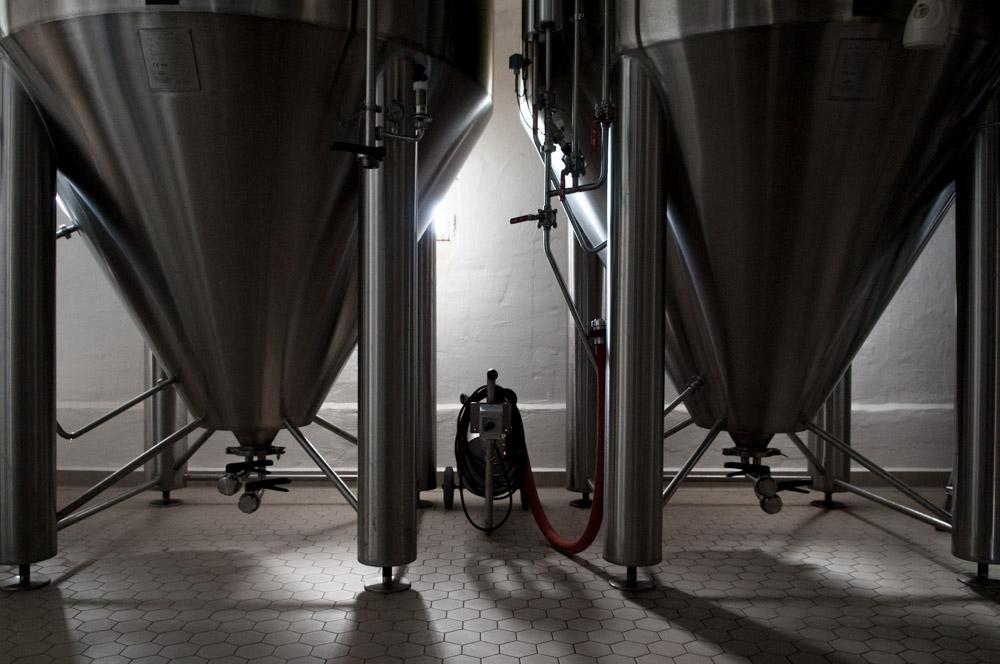 Krenkerup Brewery © Alastair Wiper-2