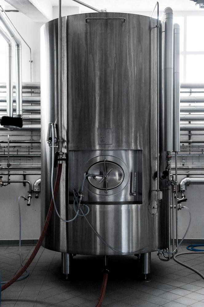 Krenkerup Brewery © Alastair Wiper-4