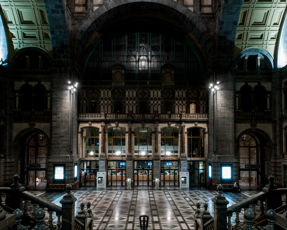 antwerpen_centraal_architecture_photography_©_alastair_philip_wiper-1-2