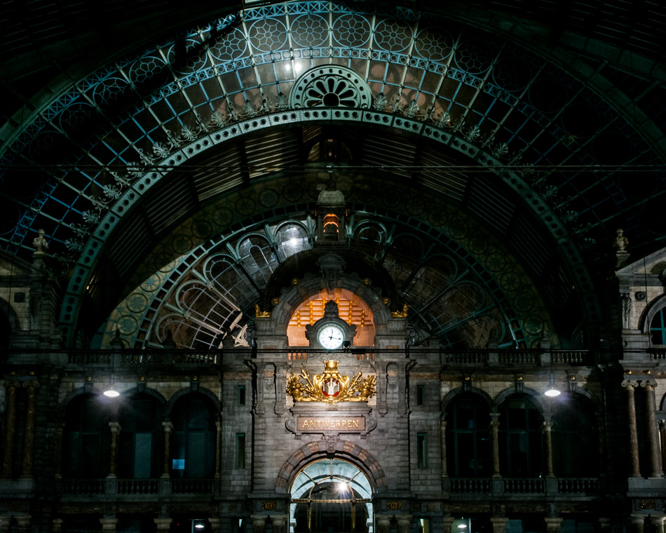 antwerpen_centraal_architecture_photography_©_alastair_philip_wiper-1