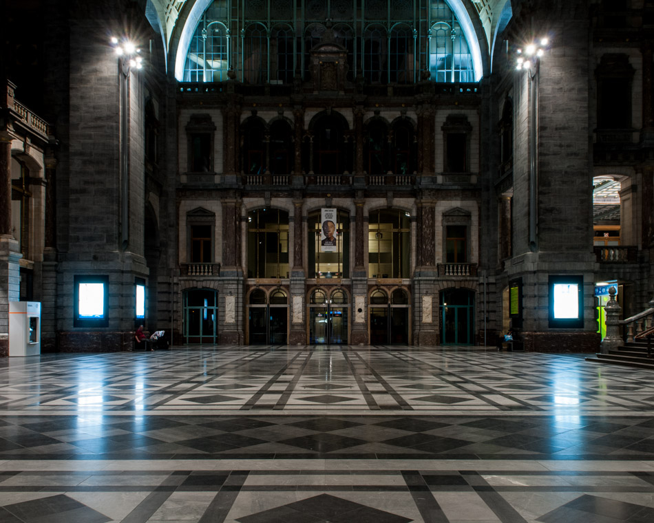 antwerpen_centraal_architecture_photography_©_alastair_philip_wiper-2