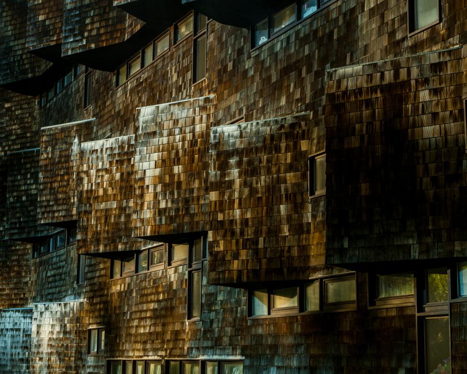 avoriaz_architecture_photography_©_alastair_philip_wiper-15