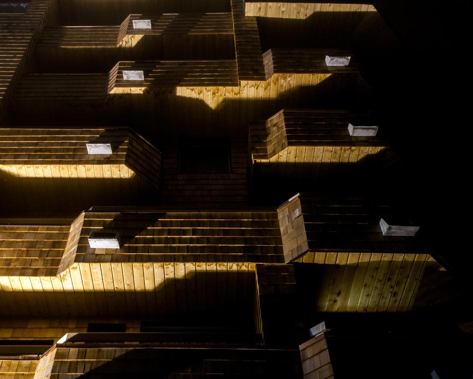 avoriaz_architecture_photography_©_alastair_philip_wiper-19