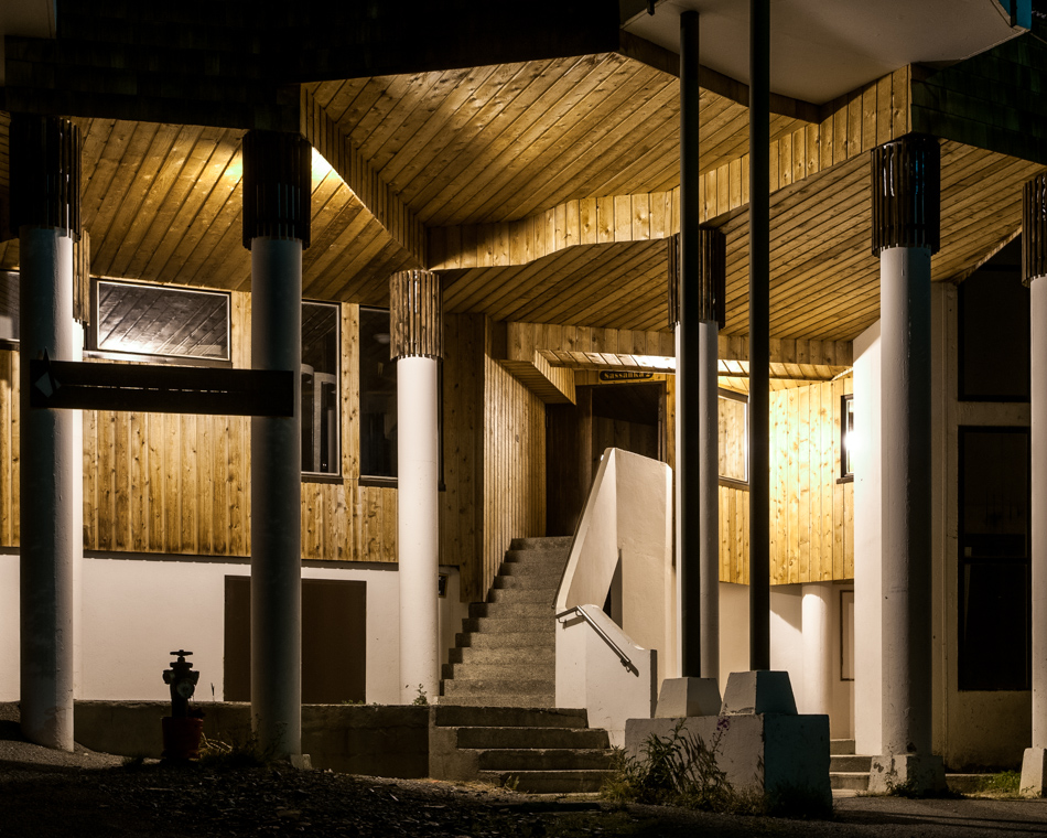 avoriaz_architecture_photography_©_alastair_philip_wiper-24