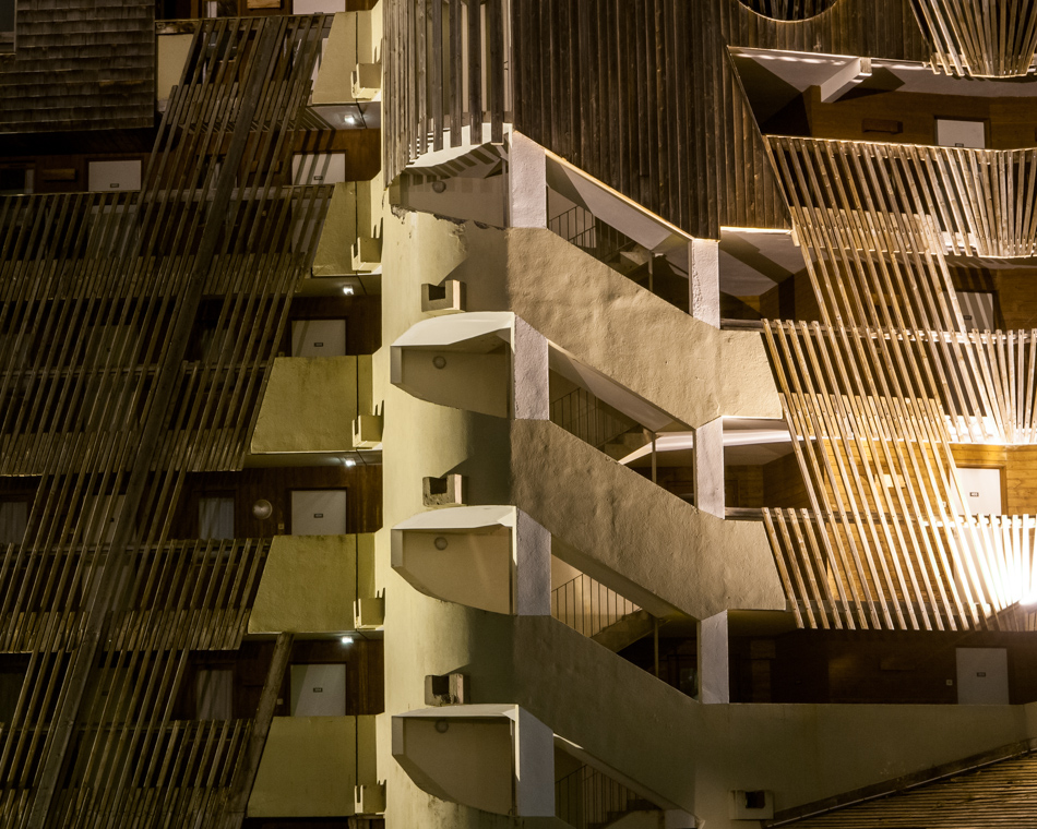 avoriaz_architecture_photography_©_alastair_philip_wiper-3