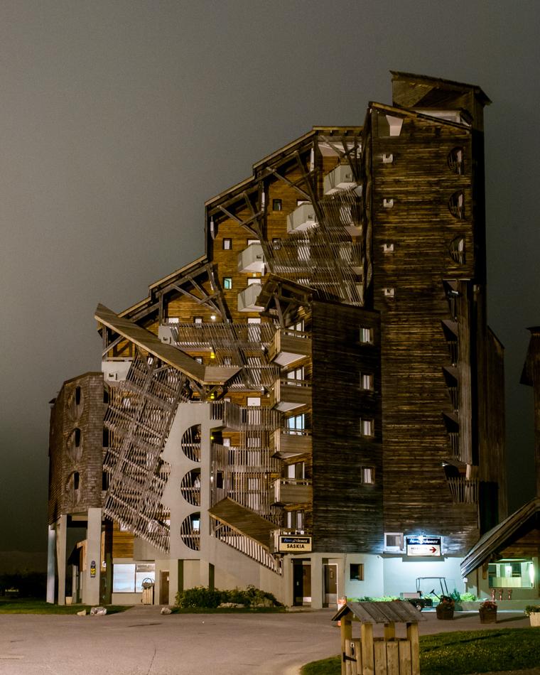avoriaz_architecture_photography_©_alastair_philip_wiper-4