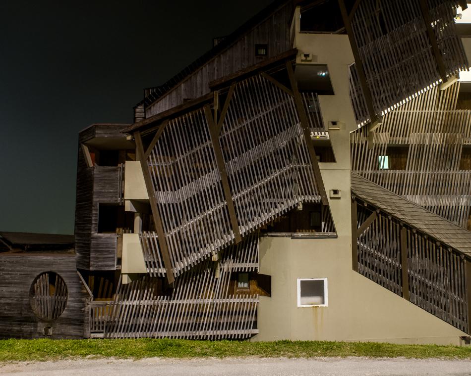 avoriaz_architecture_photography_©_alastair_philip_wiper-6