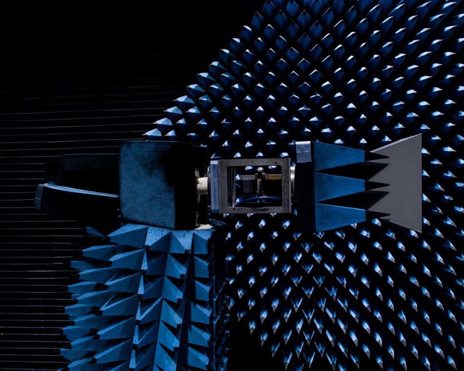 radio-anechoic-chmaber-dtu-©-alastair-philip-wiper-10