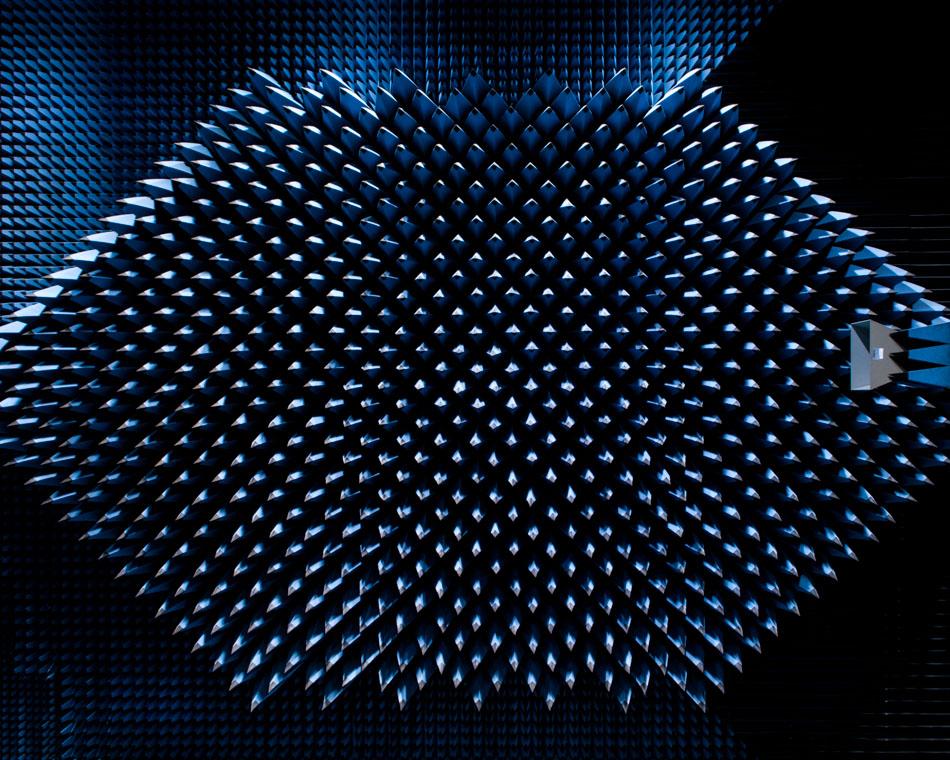 radio-anechoic-chmaber-dtu-©-alastair-philip-wiper-11