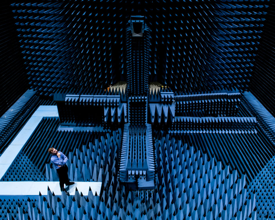 radio-anechoic-chmaber-dtu-©-alastair-philip-wiper-12
