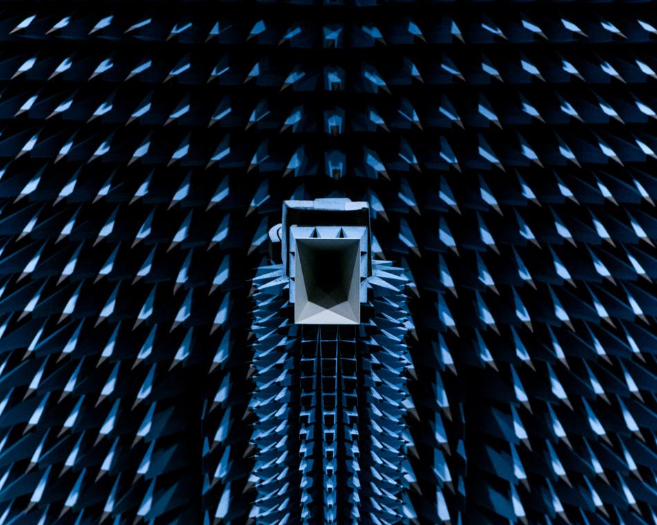 radio-anechoic-chmaber-dtu-©-alastair-philip-wiper-13