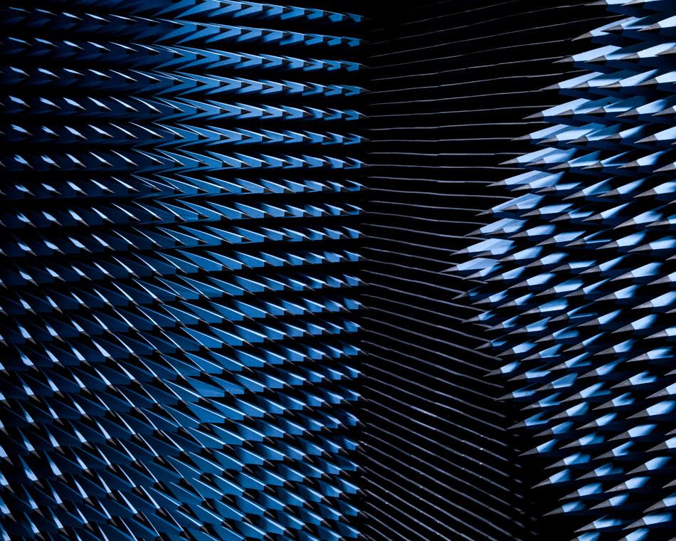 radio-anechoic-chmaber-dtu-©-alastair-philip-wiper-4