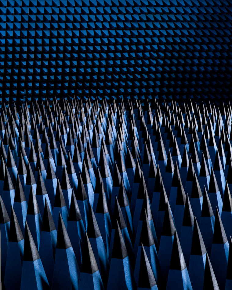 radio-anechoic-chmaber-dtu-©-alastair-philip-wiper-9
