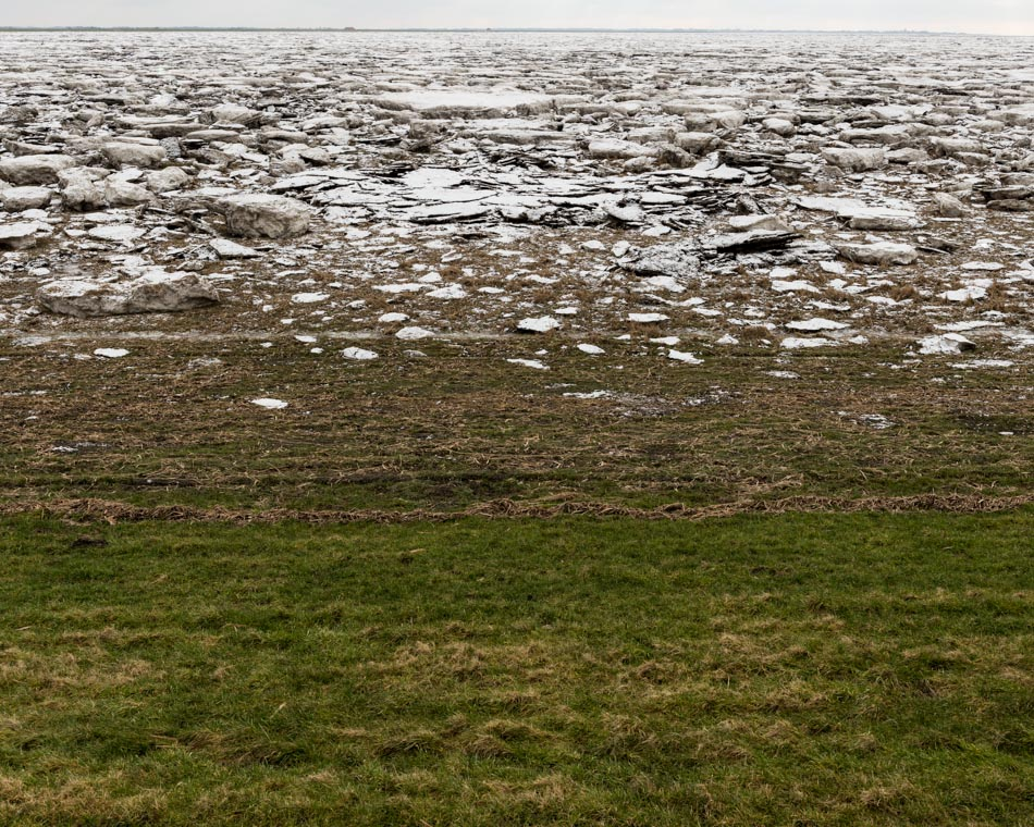 vesterhavet-ice-©-alastair-wiper-1