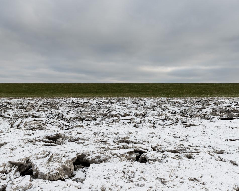 vesterhavet-ice-©-alastair-wiper-10