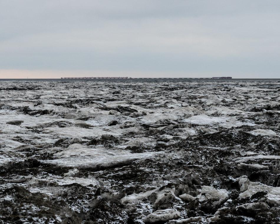 vesterhavet-ice-©-alastair-wiper-11