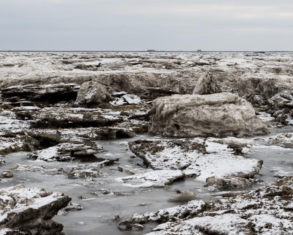 vesterhavet-ice-©-alastair-wiper-2