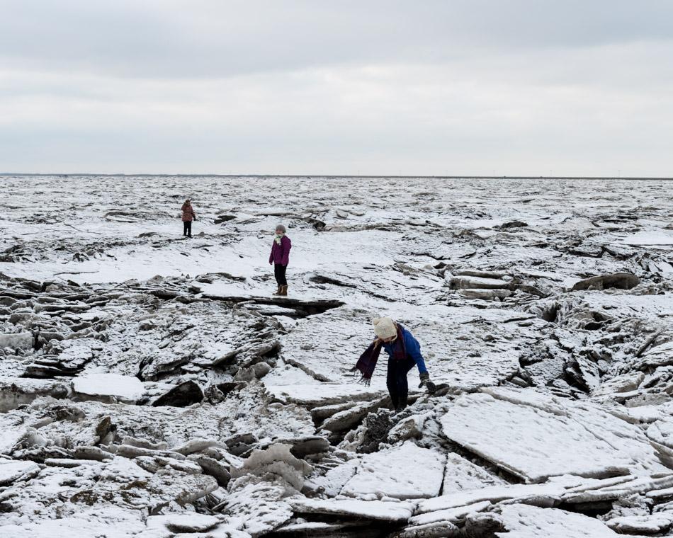 vesterhavet-ice-©-alastair-wiper-6