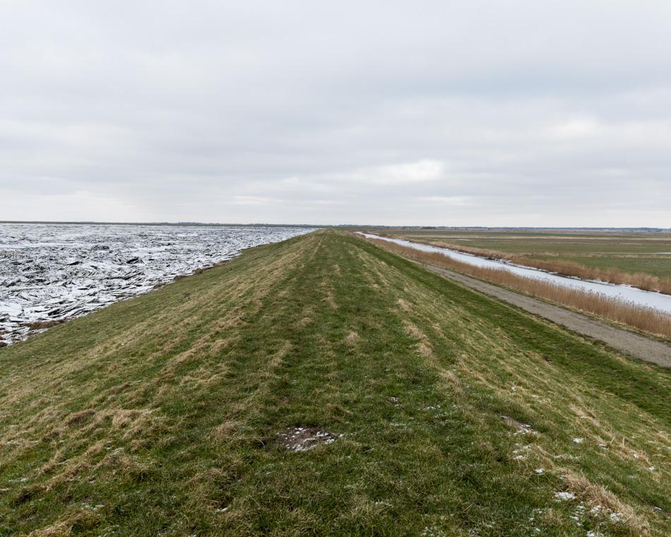 vesterhavet-ice-©-alastair-wiper-8