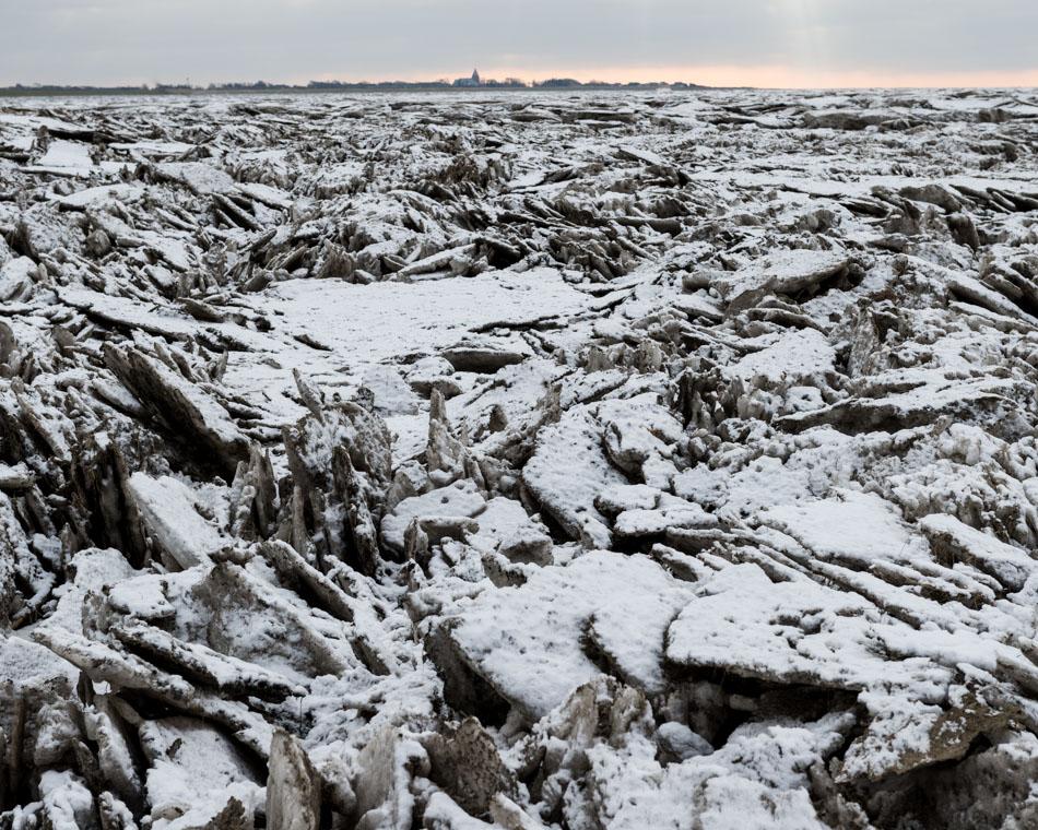 vesterhavet-ice-©-alastair-wiper-9