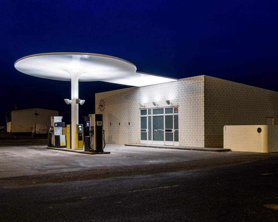 arne-jabobsen-petrol-station-©-alastair-philip-wiper-1-2