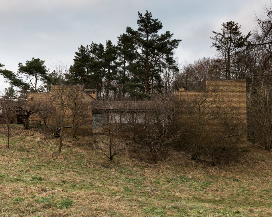 romerhusene-©-Alastair-Philip-Wiper-3