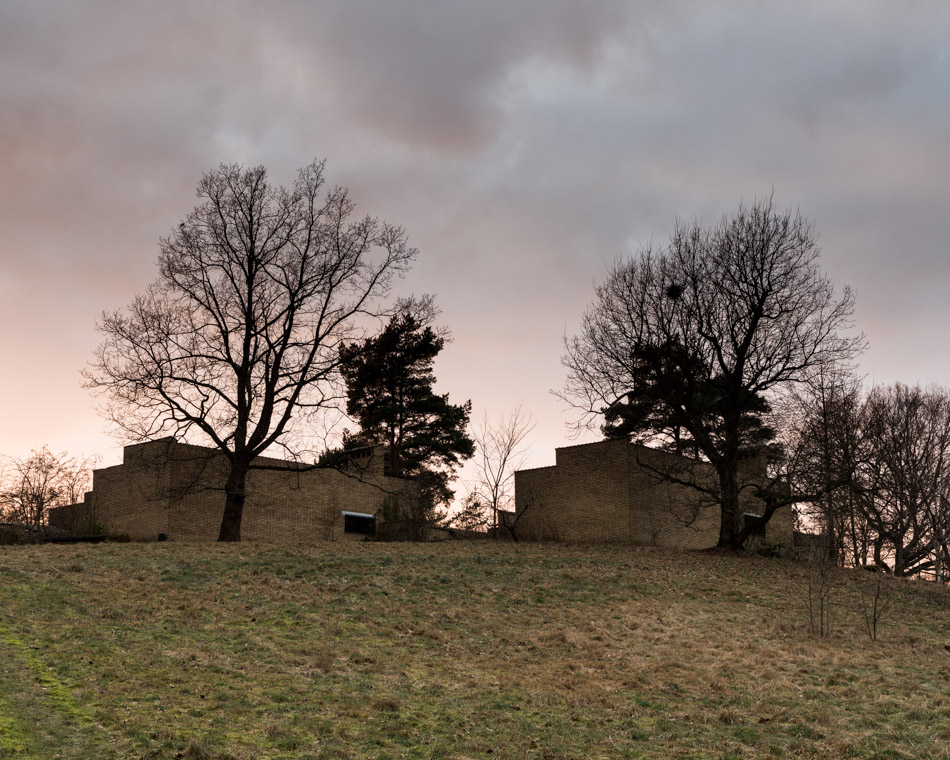 romerhusene-©-Alastair-Philip-Wiper-7