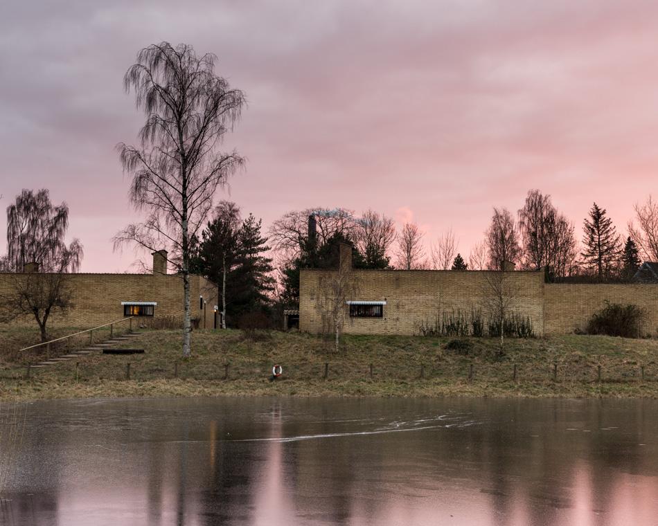 romerhusene-©-Alastair-Philip-Wiper-9