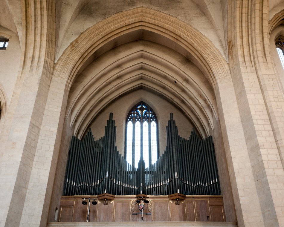 guildford-cathedral-(c)-Alastair-Philip-Wiper-3