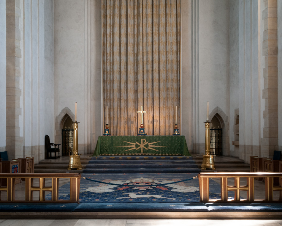 guildford-cathedral-(c)-Alastair-Philip-Wiper-6