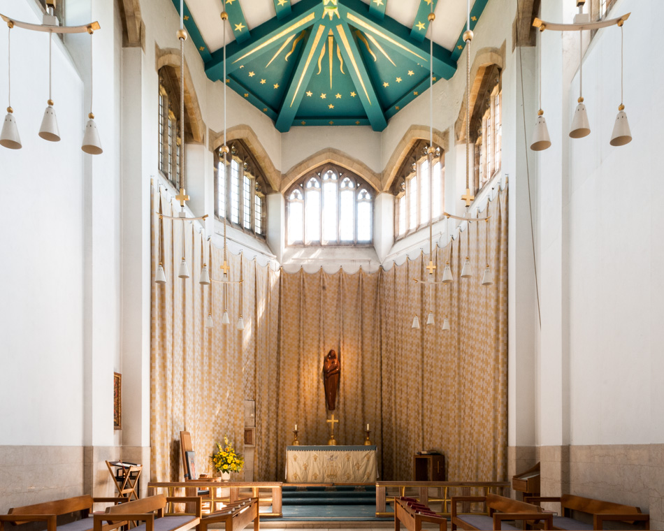 guildford-cathedral-(c)-Alastair-Philip-Wiper-8