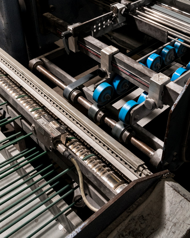 offset-printer-(c)-Alastair-Philip-Wiper-1