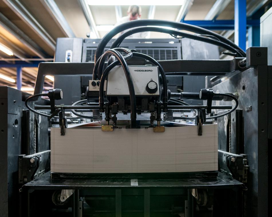 offset-printer-(c)-Alastair-Philip-Wiper-19